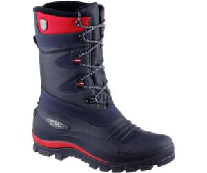 Campagnolo Boots 43 Ab Nietos 48 Cmp Men Snow WeIYHED29