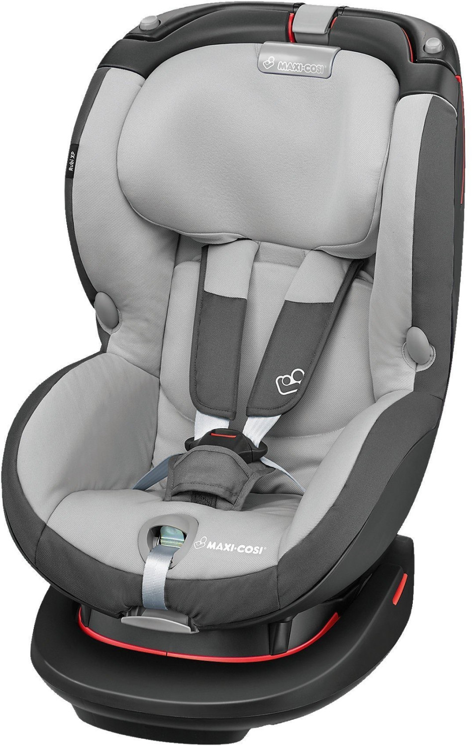 Maxi-Cosi Rubi XP Dawn Grey