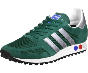 scarpe adidas trainer miglior prezzo