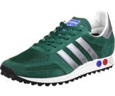 Adidas La Trainer Grau
