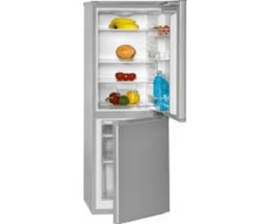 Bomann Kühlschrank Famila : Bomann kg ab u ac preisvergleich bei idealo