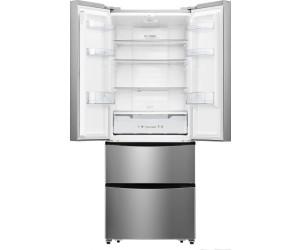 Kühlschrank Von Bomann : Bomann kg ix ab u ac preisvergleich bei idealo