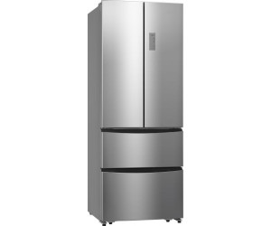 Bomann Kühlschrank Firma : Bomann kg ix ab u ac preisvergleich bei idealo