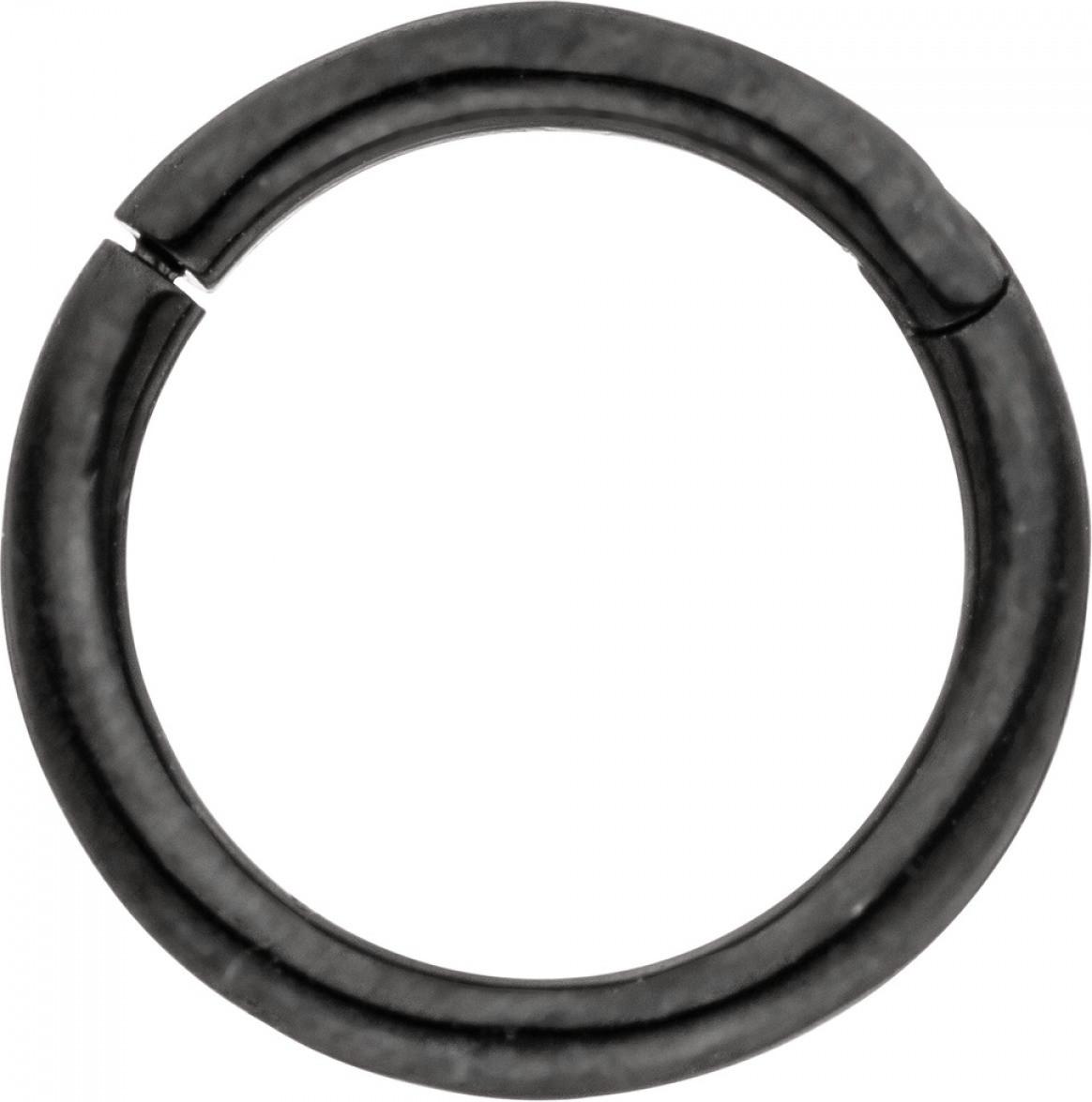JOBO Segmentring schwarz (47026)