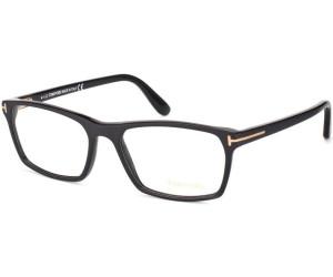 Tom Ford Herren Brille » FT5178«, schwarz, 001 - schwarz