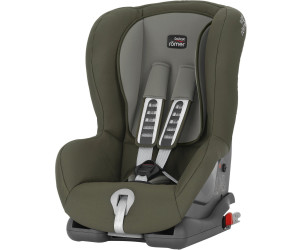 buy britax r mer duo plus from compare prices on. Black Bedroom Furniture Sets. Home Design Ideas