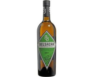 Belsazar Dry 0,75l 19%