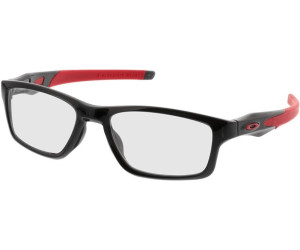 2d3f258e3e2 Buy Oakley Crosslink Trubridge OX8090-03 (polished black ink) from ...