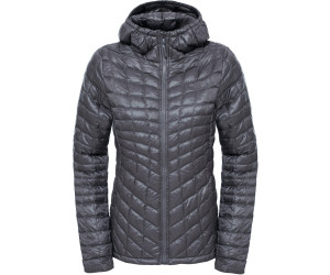 the north face damen thermoball kapuzenjacke ab 119 90. Black Bedroom Furniture Sets. Home Design Ideas