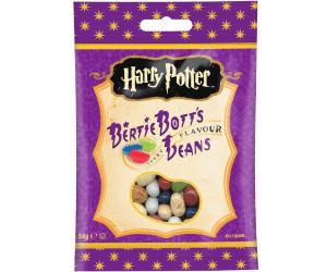 Jelly Belly Harry Potter Bertie Botts Beans 54g Ab 399