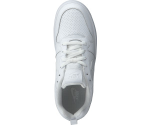 1cac5c494a78f1 Nike Court Borough Low white ab € 39