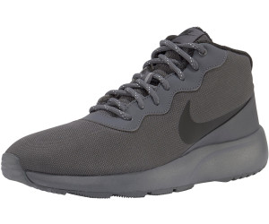 hot product exclusive range super popular Nike Tanjun Chukka ab 56,99 € (November 2019 Preise ...