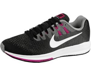 Nike Women Air Zoom Structure 20 Running Schuh 849577601 - 40 gXduRIg
