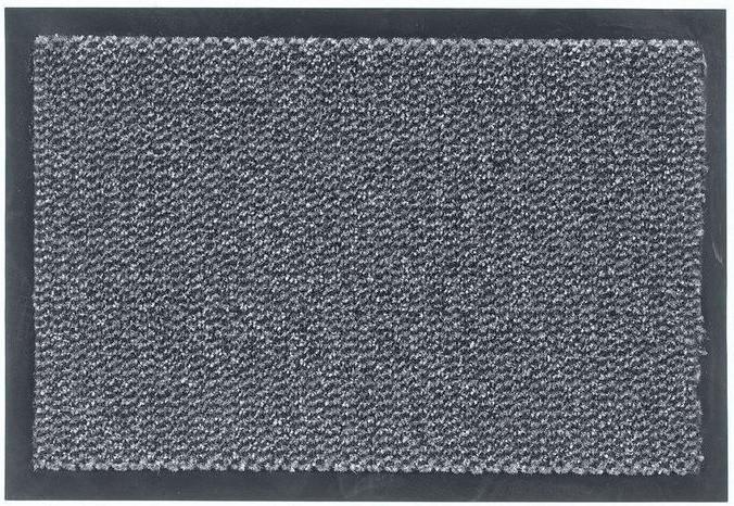 Astra Saphir 120x180cm | Flur & Diele > Fußmatten