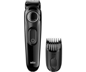 Cheap beard hair trimmers compare prices on idealo braun bt3020 solutioingenieria Gallery
