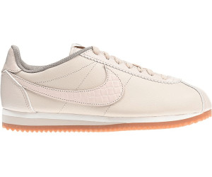 WMNS CLASSIC CORTEZ LEATHER - CHAUSSURES - Sneakers & Tennis bassesNike p5tPepG5z