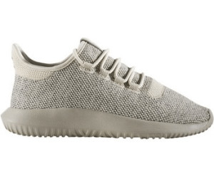adidas Tubular Shadow J W Schuhe weiß