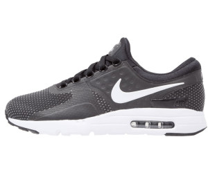 bec71cd3f5c99 Buy Nike Air Max Zero Essential from £69.99 (August 2019) - Best ...