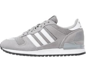 Adidas Zx 700 Schuhe