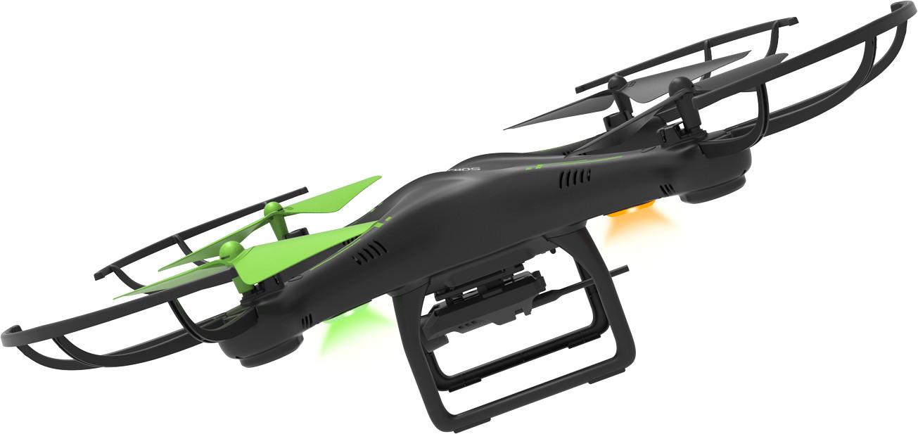 Image of Archos Drone (503309)