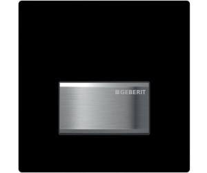 geberit hytouch urinalsteuerung sigma50 ab 189 00 preisvergleich bei. Black Bedroom Furniture Sets. Home Design Ideas