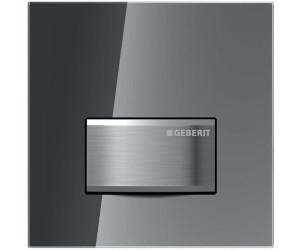 geberit hytouch urinalsteuerung sigma50 verspiegelt chrom ab 227 18. Black Bedroom Furniture Sets. Home Design Ideas