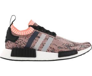 adidas Originals NMD_R1 W Damen-Sneaker Sun Glow 36 2/3 3aS41VKz5