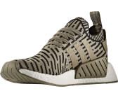 ORIGINALS ADIDAS NMD_R2PK getragen Schuhe Sneaker GR: 44 2