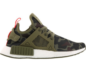 145 Adidas Nmd Olive €Preisvergleich Cargocore Ab Black 00 xr1 3KJ1culTF
