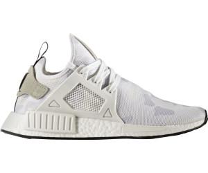 Whitecore € 125 Adidas xr1 95 Ab Black Footwear Nmd WHYIE9D2