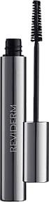 Reviderm Eternity Mascara - 2L Black (8ml)