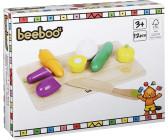 beeboo spielküche preisvergleich | günstig bei idealo kaufen - Beeboo Küche