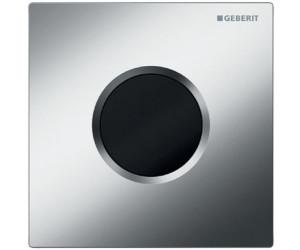 Geberit Hytronic Urinalsteuerung Sigma01 Batterie Ab 248 00