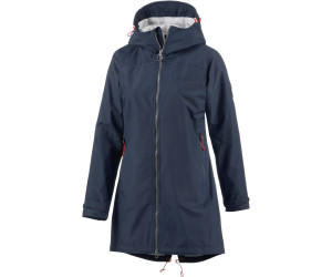 Didriksons Hilde Women's Jacket ab 99,00 € | Preisvergleich