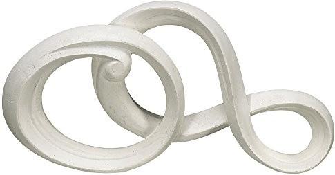 Nobby Aqua Ornaments Modern Design (28509)