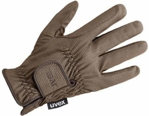 Uvex sportstyle winter Brown