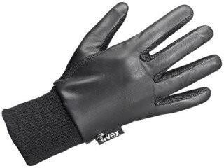 Uvex Winter Classic Black