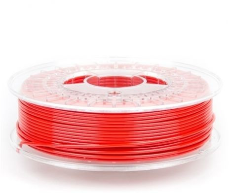 #colorFabb nGen Red – 2,85 mm#