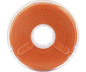 Polymaker PolyFlex Orange - 1,75 mm
