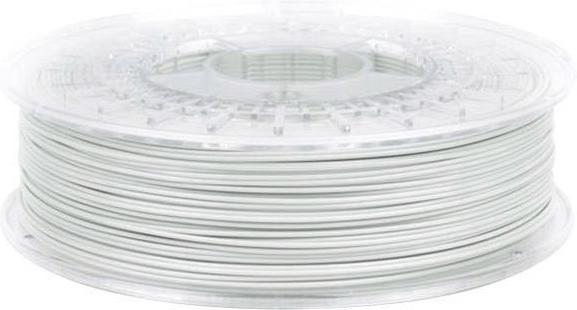 #colorFabb XT-Light Grey – 2,85 mm#