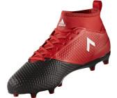 Adidas ACE 17.3 FG Primemesh a € 39,98 (oggi)   Miglior