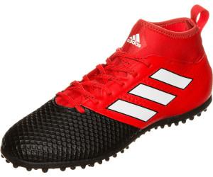 buy popular 9e640 7e126 Adidas ACE 17.3 Primemesh TF