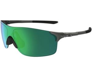 Oakley Sport-Sonnenbrille Evzero Pitch, UV 400 bunt