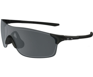 b0730a0defc Buy Oakley EVZero Pitch OO9383-0138 (matte black black iridium) from ...