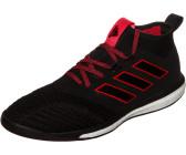 reputable site cf35e 8d163 Adidas ACE Tango 17.1 Street TR core blackred