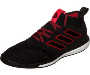 Adidas ACE Tango 17.1 Street TR core blackred ab 59,80