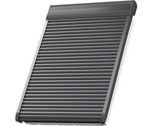 Velux Elektro-Rollladen SML FK06 0000S (für FK06, F06, 206)