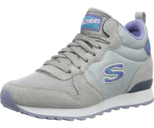 Skechers OG 85 Low ab 46,74 € (September 2019 Preise