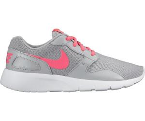 e3da9e95d1e2 Nike Roshe One GS wolf grey hyper pink white a € 28