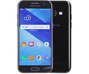 Samsung Galaxy A3 2017 Ab 20700 Preisvergleich Bei Idealode